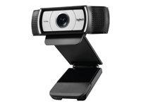 Bild von LOGITECH C930e HD Webcam OEM