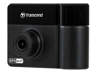 TRANSCEND Dashcam DrivePro 550 64GB - Kovera Distribution