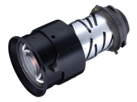 Bild von NEC NP12ZL projector PA-serie lens Short Zoom Lens for NP-PA500XG NP-PA600XG NP-PA550WG NP-PA500UG