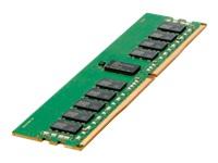 Bild von HPE 16GB 1Rx4 PC4-2400T-R Kit