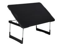 4WORLD 09995 4World Multifunctional desk - Kovera Distribution