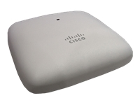 Bild von CISCO Business W240AC 802.11ac 4x4 Wave 2 Access Point Ceiling Mount 5 Pack