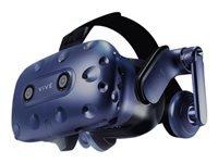 Bild von HTC Vive Pro CE EU - VR Brille