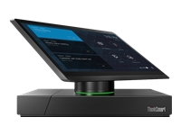 LENOVO ThinkSmart Hub 500 i5-7500T (ND) - Kovera Distribution