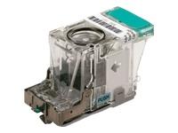 Bild von HP 5000x Heftklammern fuer LJ9000/LJ9050 LJ9040 fuer multifunction finisher