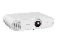 Bild von EPSON EB-U50 Projectors Lighting & Signage