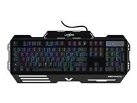 HAMA uRage M3chanical Keyboard - Kovera Distribution