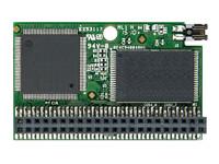 Bild von TRANSCEND 1GB IDE Flash Module IDE SMI Industrie