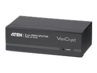 Bild von ATEN VS132A 2Port VGA Video Splitter