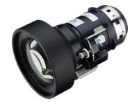 Bild von NEC NP19ZL Semi-long Zoom Lens for PX-series NP-PX750UG NP-PX700WG NP-PX800XG