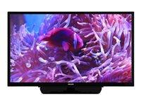 Bild von PHILIPS 32HFL2889S/12 81,28cm 32Zoll Professional TV VGA HDMI 2x DVB-S2/C/T2 HEVC RF black HD