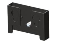 Bild von APC Easy PDU mounting bracket