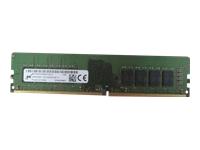 Bild von HP 16GB 1x16GB 3200 DDR4 NECC UDIMM