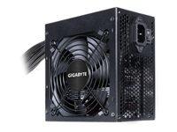 Bild von GIGABYTE GP-P650B 650W ATX12V 80 PLUS BRONZE Certified Active PFC Power Supply