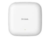 Bild von D-LINK AX1800 Wi-Fi 6 Dual-Band PoE Access Point