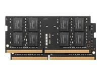 Bild von APPLE Memory Module 32GB DDR4 2666MHz SODIMMS 2x16GB