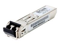 Bild von D-LINK DEM-310GT Mini Transceiver GBIC 1000LX 10km SwitchModule fuer DGS-1224T DGS-1216T