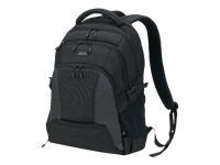 Bild von DICOTA ECO Backpack SEEKER 13-15,6Zoll black
