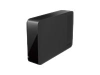 Bild von BUFFALO DriveStation 1TB USB3.0 External HDD