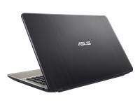 ASUS X541UA-DM1039T 15.6inch