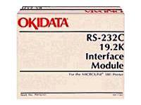 Bild von OKI SER RS232C Interface fuer ML280