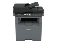 BROTHER MFC-L5750DW MFP - Produktbild