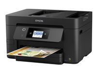 Bild von EPSON WorkForce WF-3820DWF 20ppm MFP color (P)