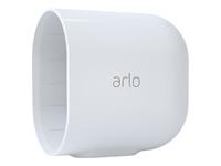 Bild von ARLO Ultra and Pro 3 Camera Housing - White