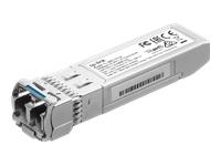 Bild von TP-LINK 10Gbase-LR SFP+ LC Transceiver