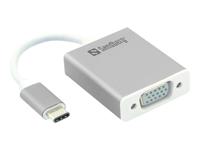 Bild von SANDBERG USB-C to VGA Link
