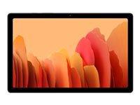 Bild von SAMSUNG Galaxy Tab A7 LTE 26,42cm 10,4Zoll 32GB Gold (P)