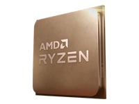 Bild von AMD RYZEN 9 5900X 4,80GHZ 12 CORE TRAY CPU