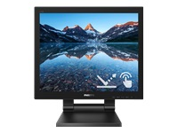 Bild von PHILIPS 172B9TL/00 B-Line 43,2cm 17Zoll LCD monitor with SmoothTouch HDMI USB Audio