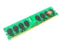 Bild von TRANSCEND 1GB DDR2 800MHz ECC DIMM