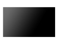 Bild von LG 49VL7F-A 124,5cm 49Zoll Signage Videowall 1920x1080 FHD 700cd/m2 1300:1 24/7 VESA600x400