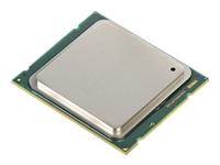 Bild von FUJITSU Sparepart CPU Xeon E5-2420v2 2,2ghz 80W (S)