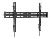 Bild von DIGITUS LED/LCD Wandhalterung  universal mit Neigungseinstellung von 119cm 47Zoll bis 178cm 70Zoll Vesa bis 400x600mm
