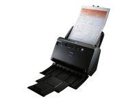 Bild von CANON DR-C240 A4 Document Scanner Duplex 45ppm 60sheet ADF USB