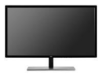 Bild von AOC U2879VF 70,9cm 28Zoll TFT 16:9 300cd/m2 80M:1 3840x2160 DVI HDMI DP TCO6 Gaming schwarz silber