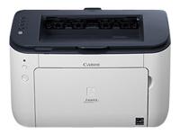CANON i-SENSYS LBP6230dw - Produktbild