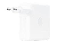 Bild von APPLE 96W USB-C Power Adapter