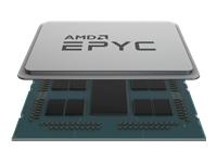 Bild von HPE Processor AMD EPYC 7313 3.0GHz 16-core 155W