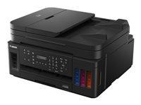 Bild von CANON PIXMA G7050 MFP A4 Copy Print Scan Fax USB/WiFI/Network 6.8 ppm color 13 ppm mono