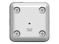 Bild von CISCO 802.11ac Wave2 AP w/CA/ 4x4:3/ Ext Ant/ 2xGbE E Domain