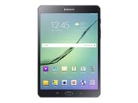 SAMSUNG Galaxy Tab S2 T719 black