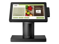 Bild von HP Engage Go Mobile Retail Case with MSR